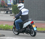 scooterl